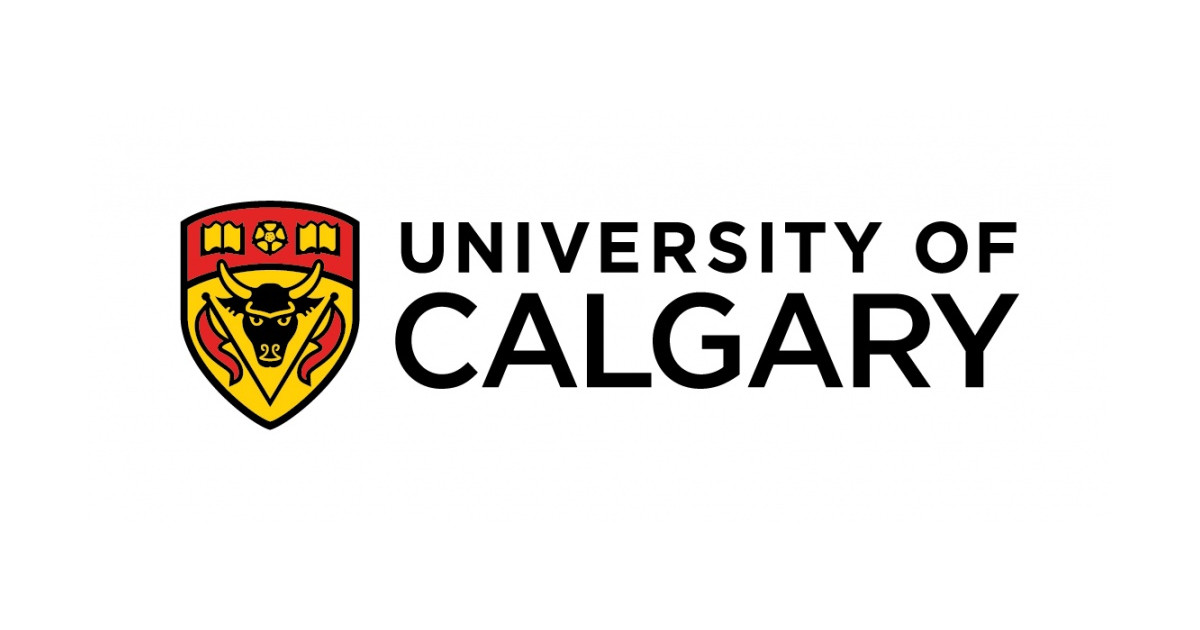 References | Faculty of Law | University of Calgary